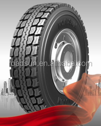 China manufacturer wholesale 295/75r 22.5 315/80r22.5 385/65r22.5 truck tires