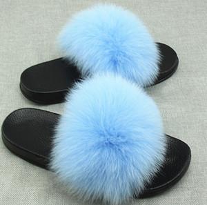 8947e188db5 Royal Slippers Wholesale