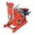 Geology Drilling Machine  Water Well Core Drilling Rig Price