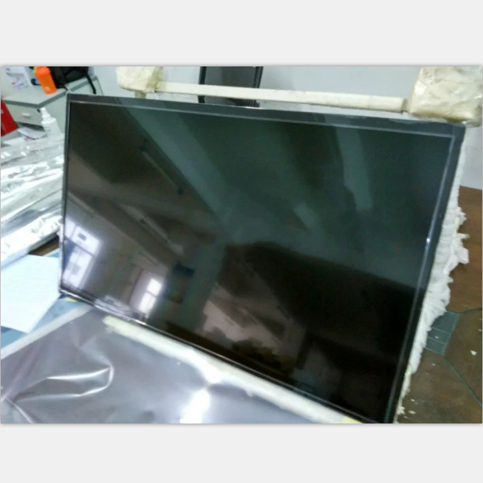 32 zoll lcd digital signage panel LD320DUE-FHB1 lcd 32 zoll screen panel