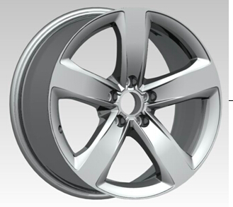 Best quality New design High Quality Car Alloy Wheel,Aluminum Wheel Rims