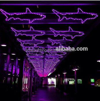 Uv pvc color changing led rope lightneon rope lights buy led neon uv pvc color changing led rope lightneon rope lights mozeypictures Images