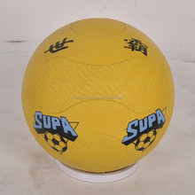 affordable soccer ball lots with gifts