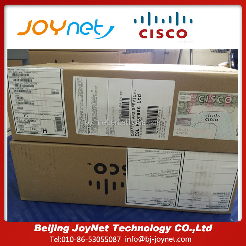 WS-C3750X-24P-L CISCO 24 port poe managed multilayer switch