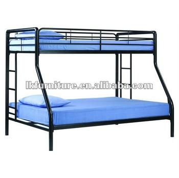 New Model Metal Bunk Bed Ladder For Sale Buy Bunk Bed Ladder Metal
