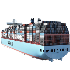 Cheapest japn/korea air shipping freight forwarder from china to brunei fba