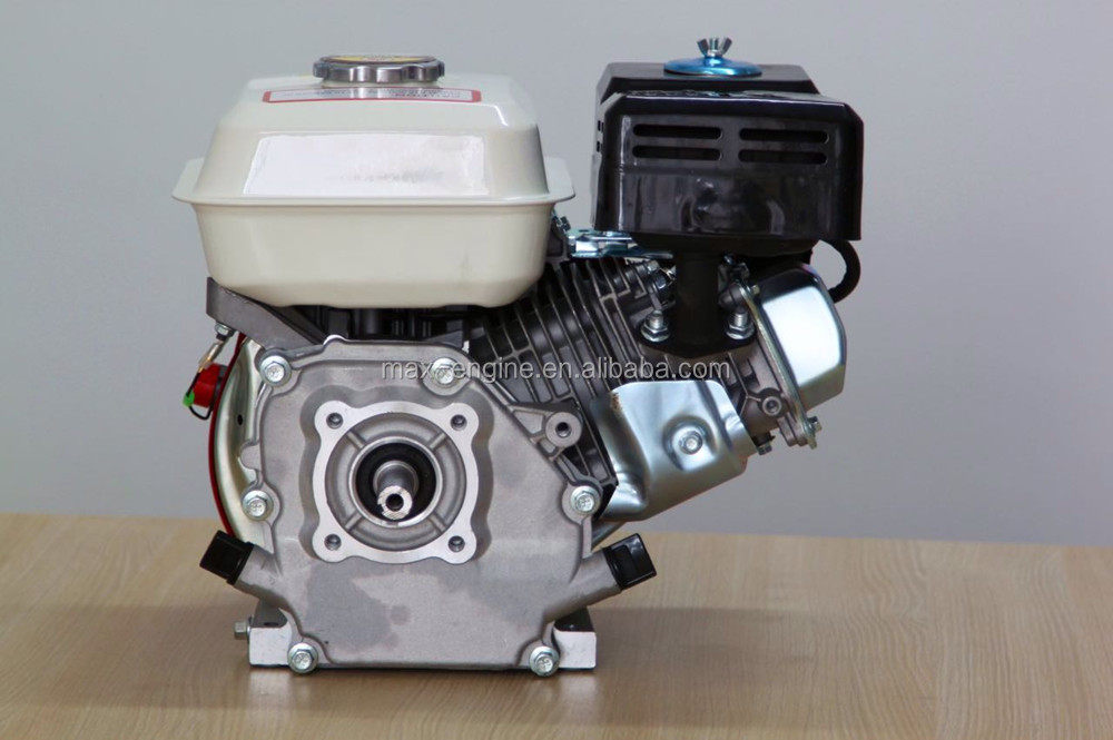 2.6 hp reasonable price gasoline engine GX90 for gasoline water pump