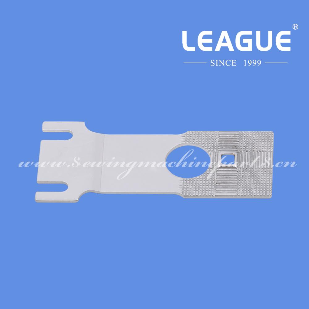 LOOPER #B1239-373-000 pour JUKI Mb-372 373 Bouton Fixation machine à coudre