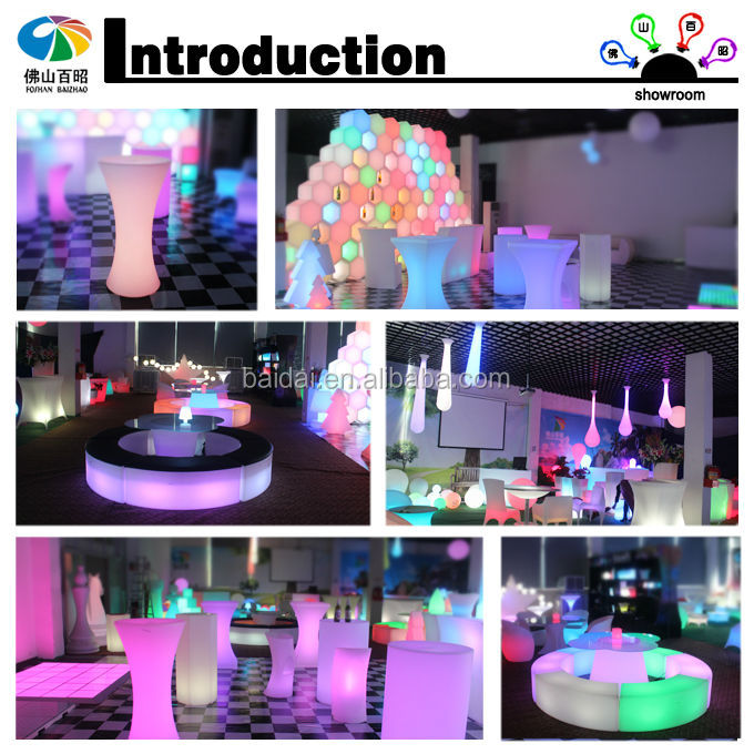 color changing decorative waterproof swimming pool led ball lighting