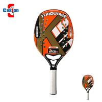carbon professional beach tennis rackets