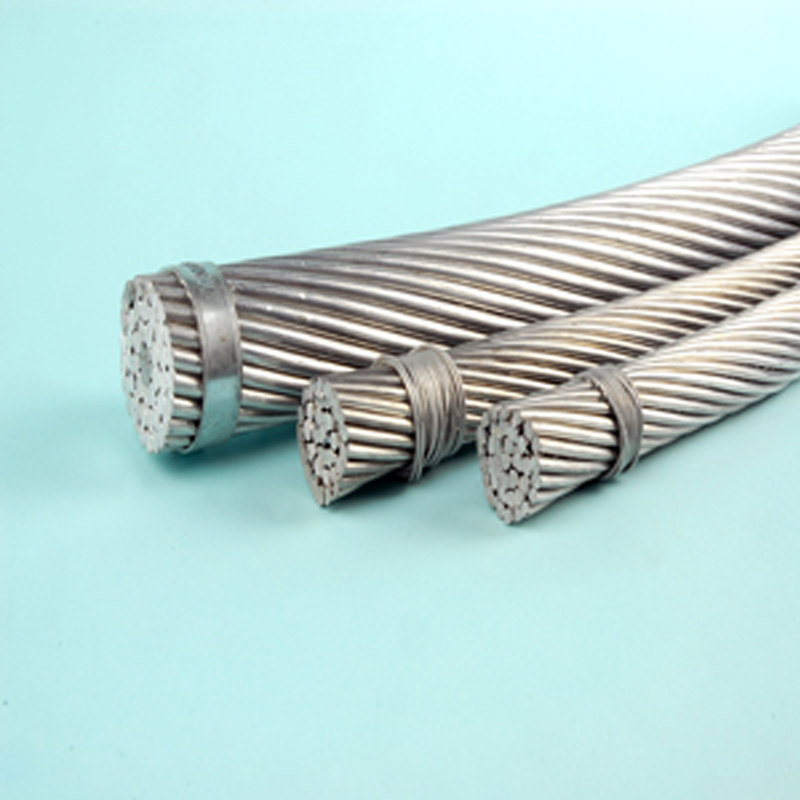 Strong Wire Rope, Strong Wire Rope Suppliers and Manufacturers at ...