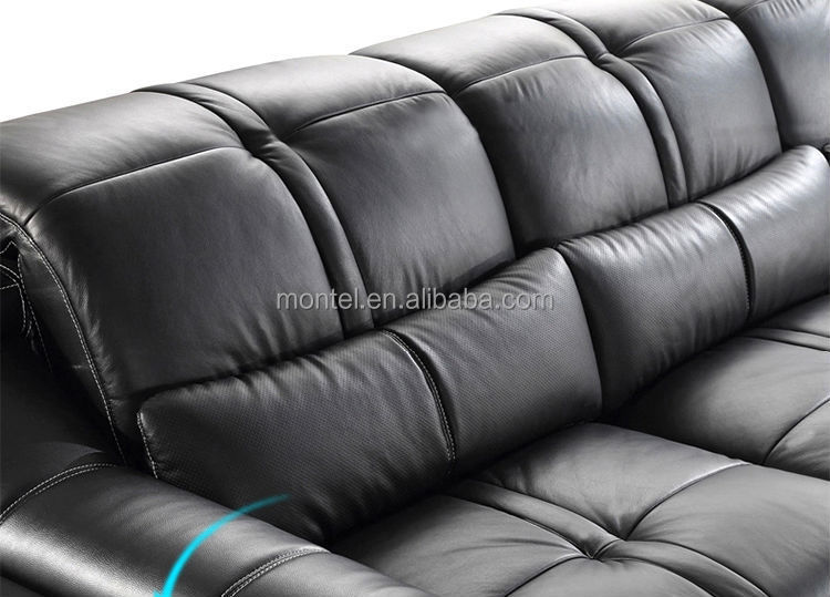Awesome Headrest Cover For Leather Sofa,sofa Headrest