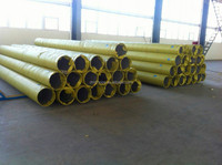 20 Inch Stainless Steel Welded Pipe Service Center