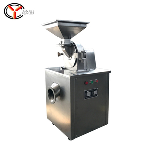 Best 15B model mini universal grinding mill machine especially for Fibrous Material