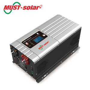 3000w power inverter dc 12v 24v ac 220v circuit diagram power inverter with  battery charger
