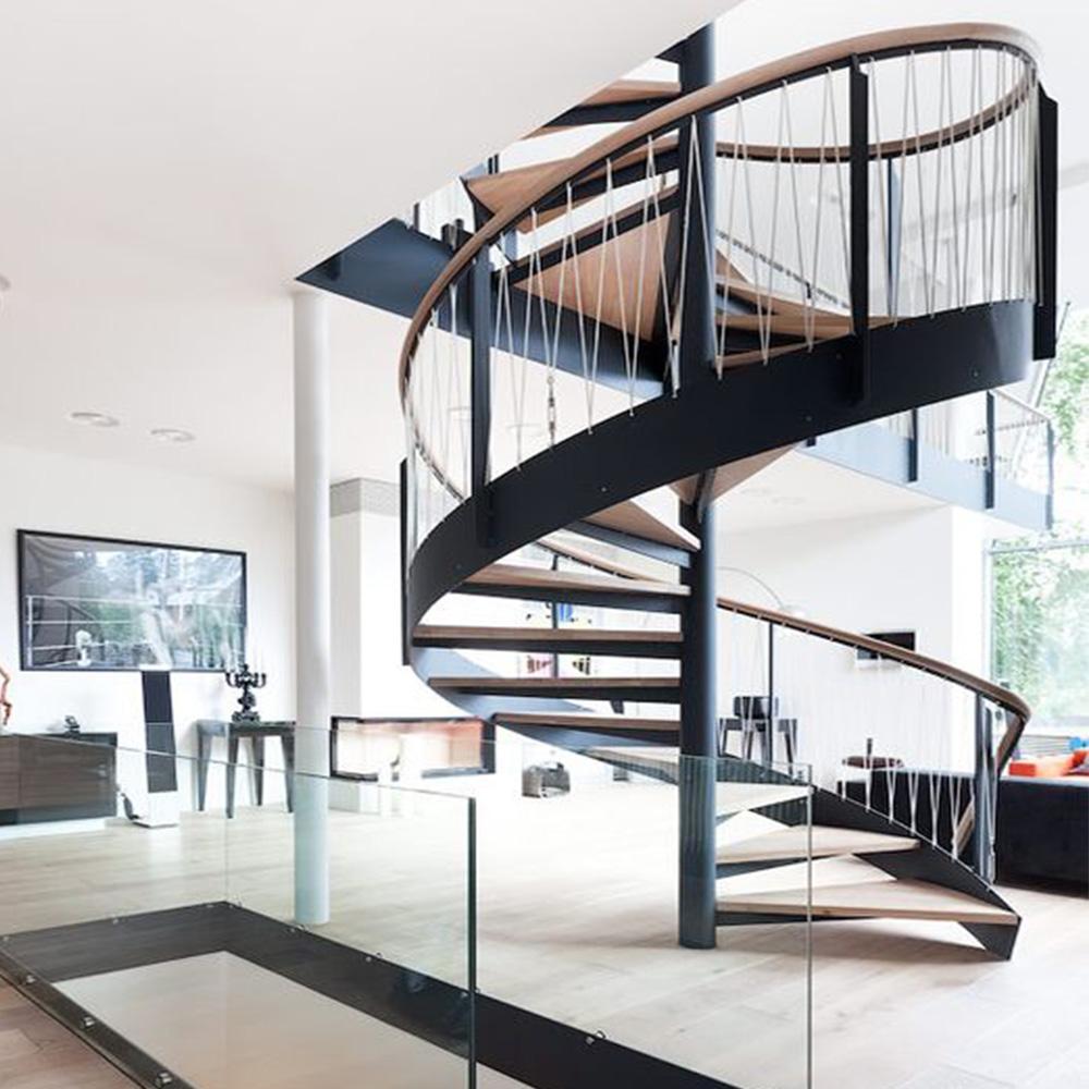 New Zealand Design Cast Iron Spiral Stair Wrought Iron Spiral Staircase For Sale Buy Cast Iron Spiral Stair Wrought Iron Spiral Staircase Spiral