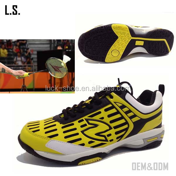 tennis sport athletic men's quality shoe shoe running tennis tennis top shoe customize yellow wXY1q5qR