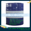 Pharmaceutical Raw Materials Chemicals 99.9% Min Industrial Solvents MC Methylene Chloride