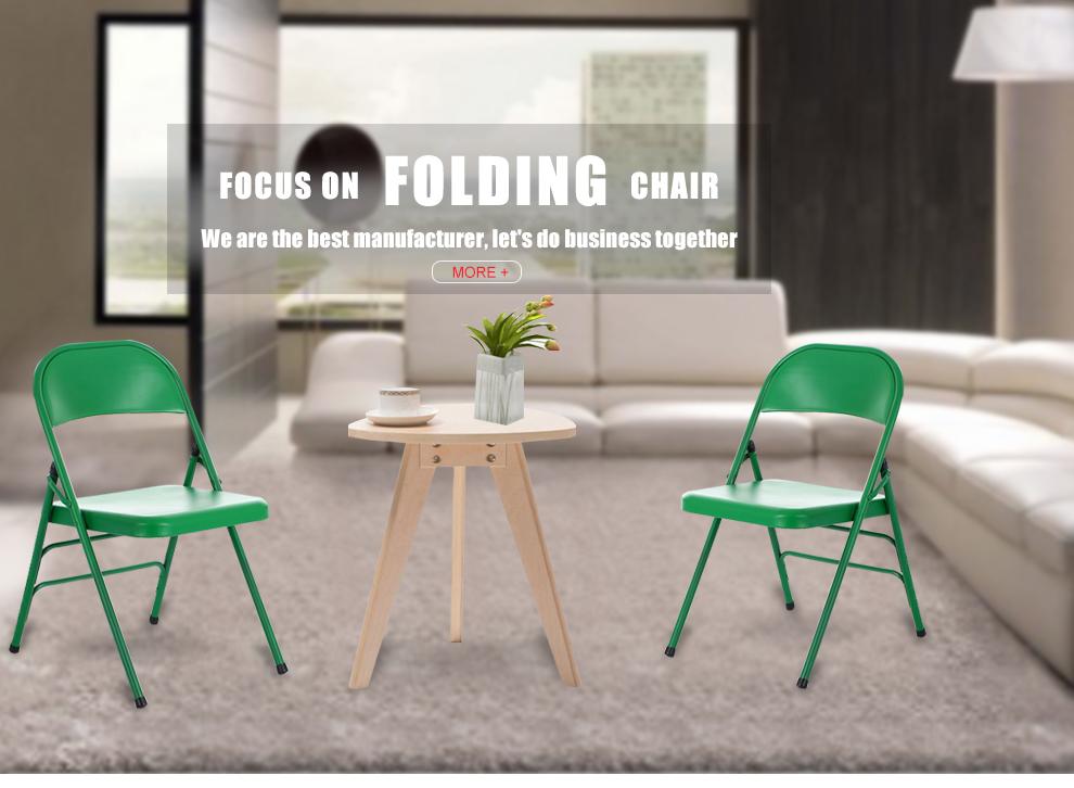 Bazhou City Fangxin Furniture Co Ltd Office Chair Folding Chair