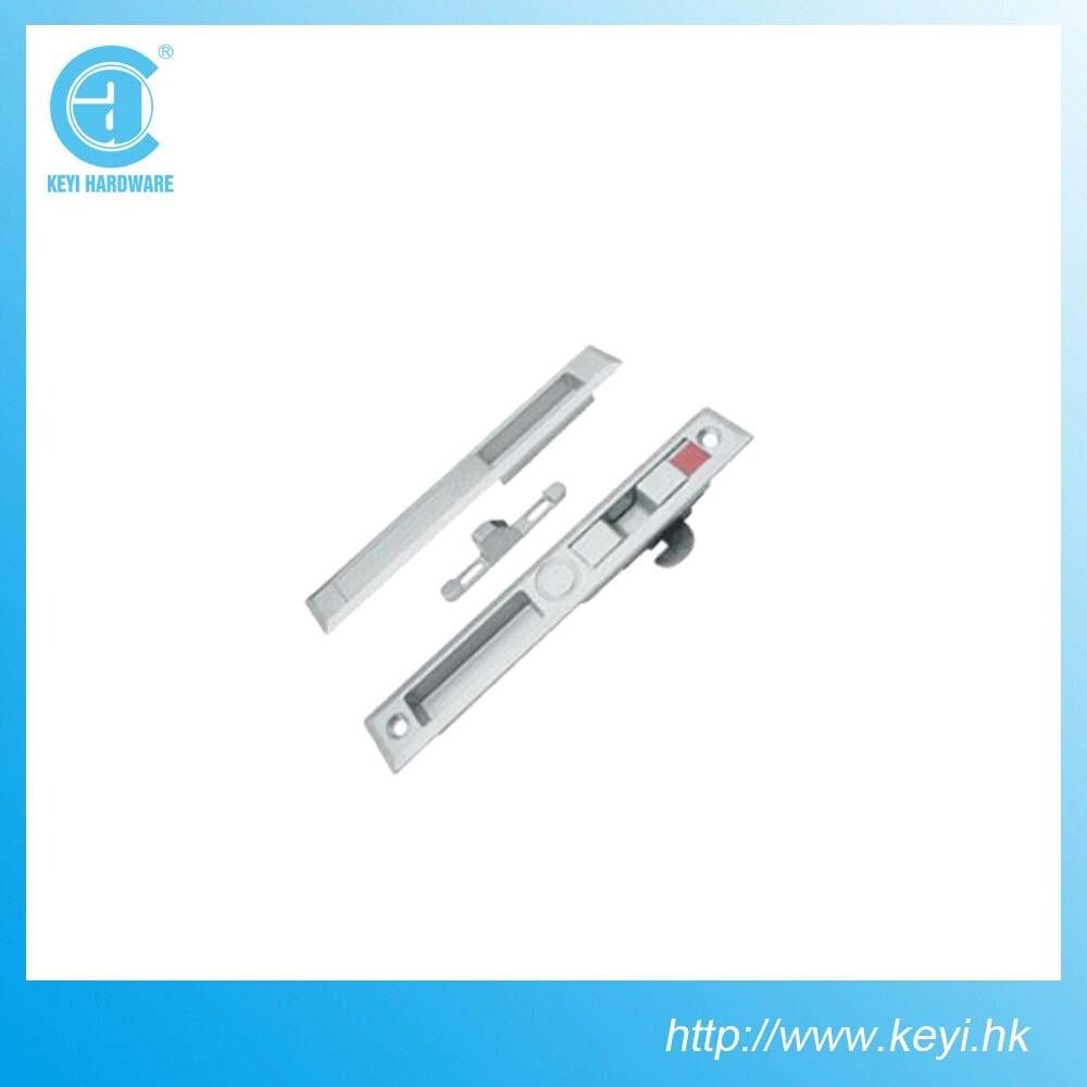 A7-D Jinli factory zinc alloy window latch lock