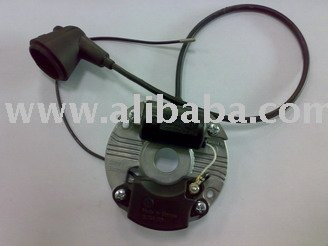 Magnetic Disk For Stihl Chainsaw Model Ms070 - Buy Magnetic Disk Product on  Alibaba com
