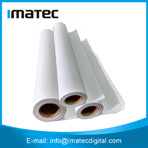 IMATEC Wholesale Digital Printing Photo Paper, 190gsm RC Luster Based
