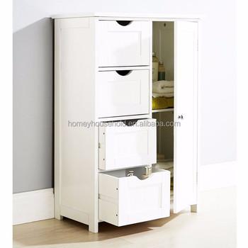 Hatil Furniture Bd Picture Living Room Tv Cabinet Design Mdf Kitchen