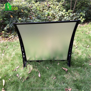 Europe DIY PC style aircraft canopy for sale & Europe Diy Pc Style Aircraft Canopy For Sale - Buy Metal Tractor ...