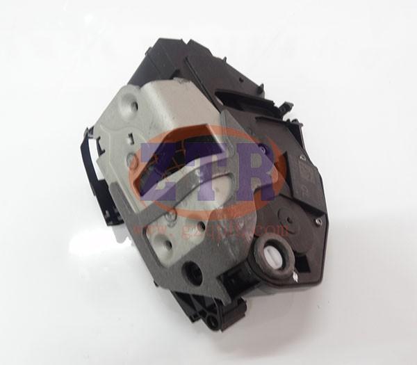 Auto Parts For Ranger Door Lock Ab39a21813 2013 2015 Buy