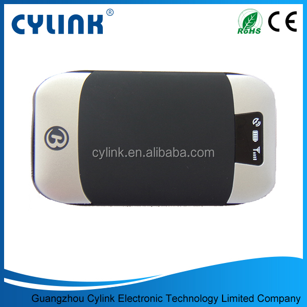 2015 new 60g gps car tracking device accurate vehicle. Black Bedroom Furniture Sets. Home Design Ideas