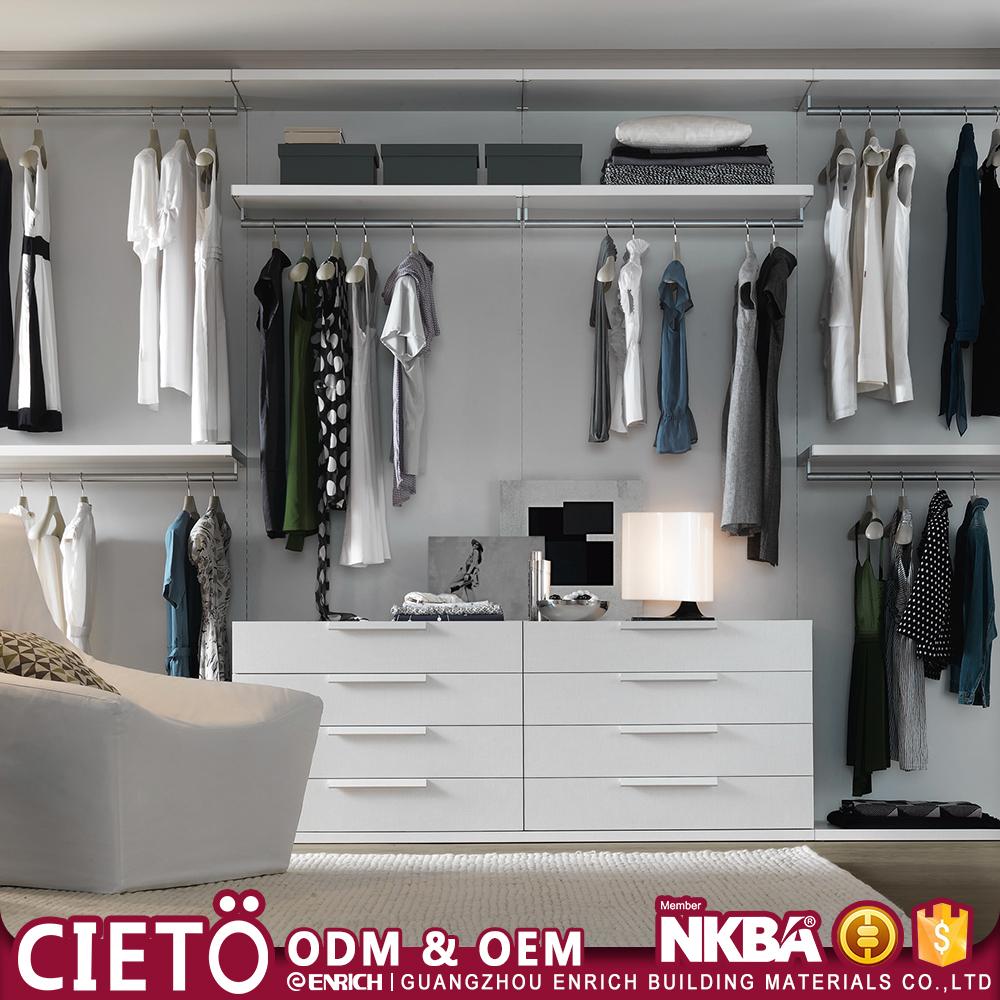 Wood almirah designs in bedroom wood almirah designs in bedroom suppliers and manufacturers at alibaba com