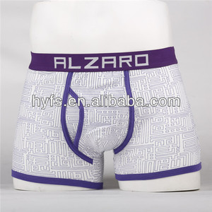 fe20ae483f98 Top 5 Underwear Brands, Top 5 Underwear Brands Suppliers and Manufacturers  at Alibaba.com