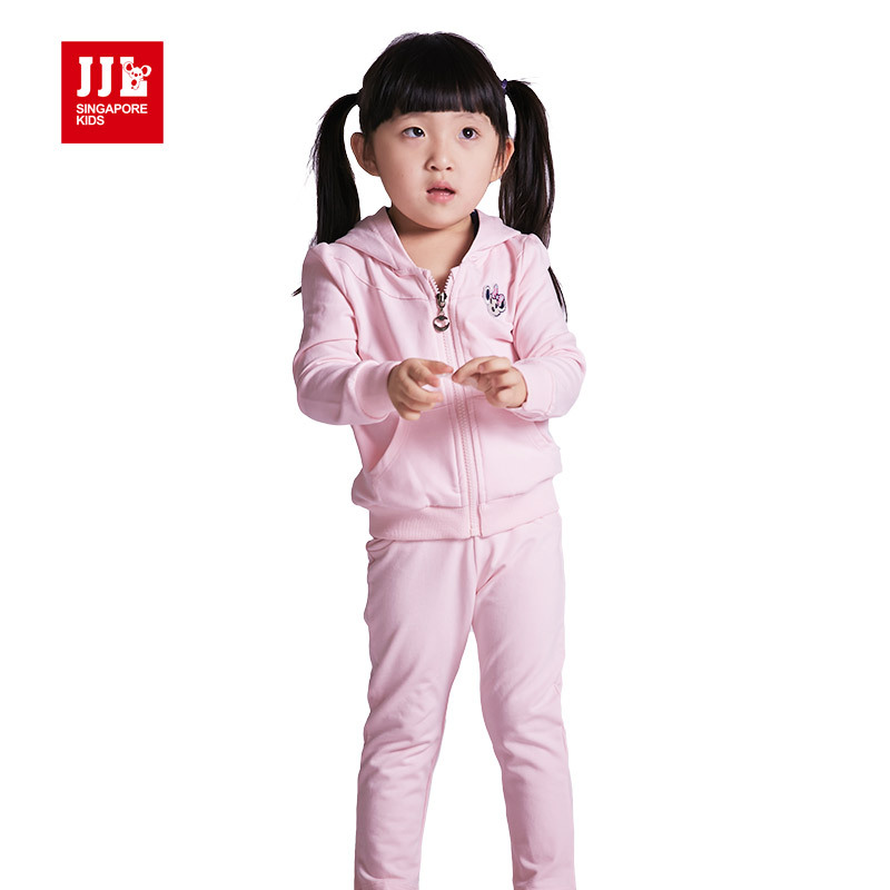 Online shopping for popular & hot Kids Sweat Suits from Mother & Kids, Clothing Sets, Clothing Sets, Men's Clothing & Accessories and more related Kids Sweat Suits like girls sweat suit, sweat suits babies, girls sweat suits, sweat suits girls. Discover over 98 of the best Selection Kids Sweat Suits on cybergamesl.ga