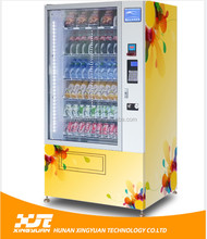 pizza vending machine,pizza vending machine price,pizza vending machine for sale