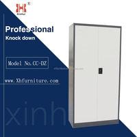 Fireproof Metal or Steel Closet Wardrobe Safe Locker