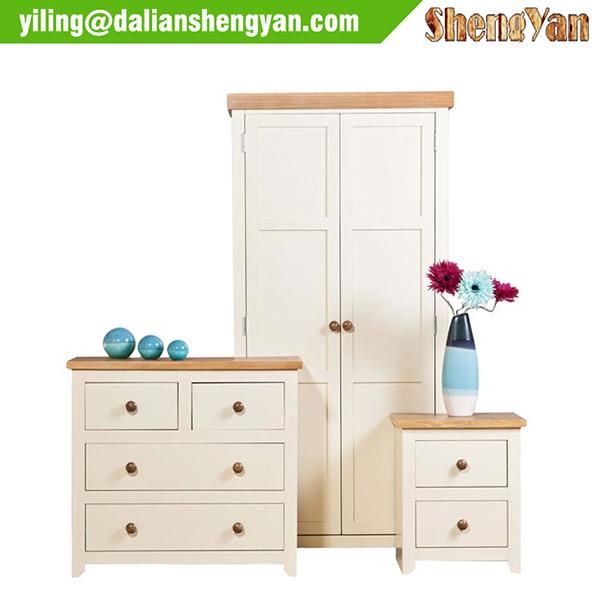 Source MDF Bedroom Furniture Set/Names Bedroom Furniture/MDF ...