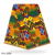 Upholstery holland african printed wax cotton fabric for clothing
