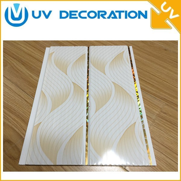 Buy cheap china hall decoration for wedding products find china decorative false ceiling design pvc ceiling designs for bedroom indoor hall glass stage wedding decor junglespirit Image collections