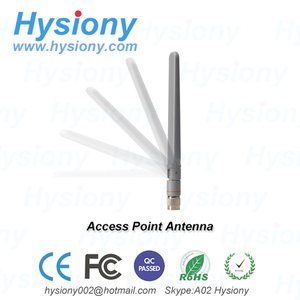China Access Point Antenna, China Access Point Antenna Manufacturers