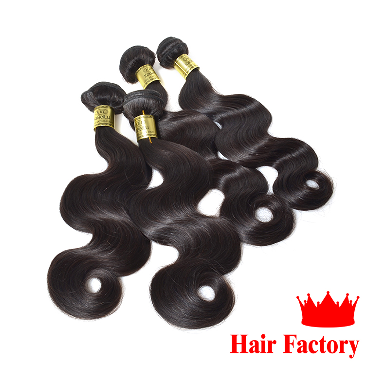 Double Drawn 3 bundles red brazilian hair weave,brazilian beach curl human hair weave,virgin russian curly hair