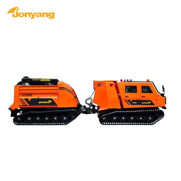 Factory sale good quality emergency rescue vehicle supplier