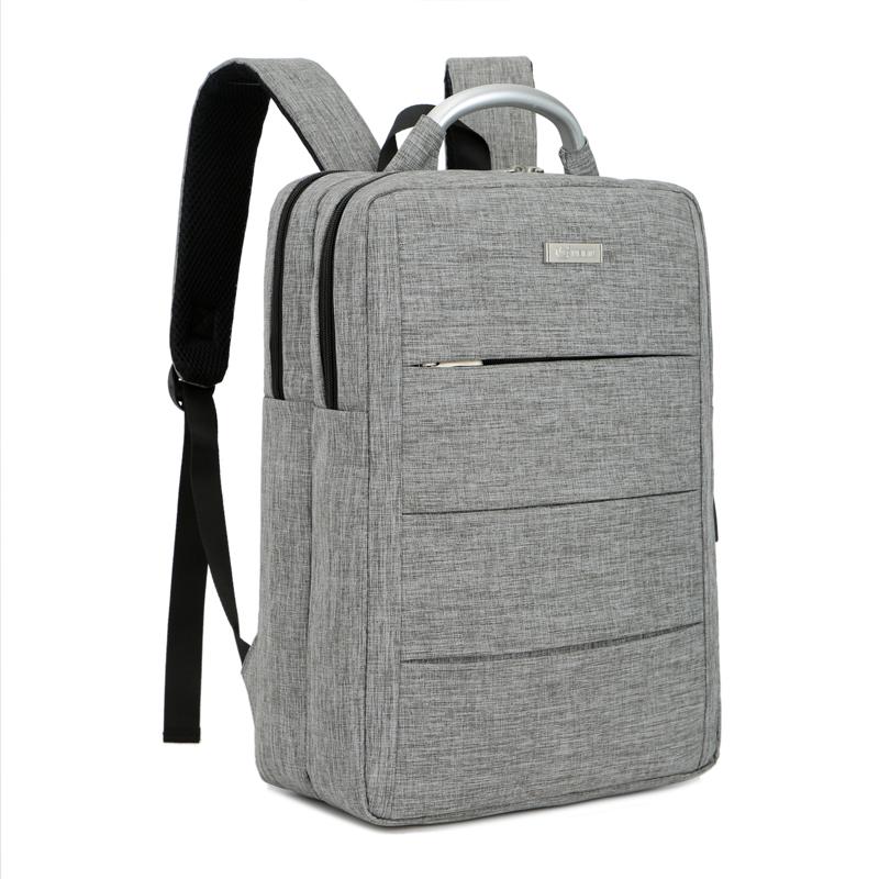 Venta al por mayor mochilas recargables-Compre online los mejores ...