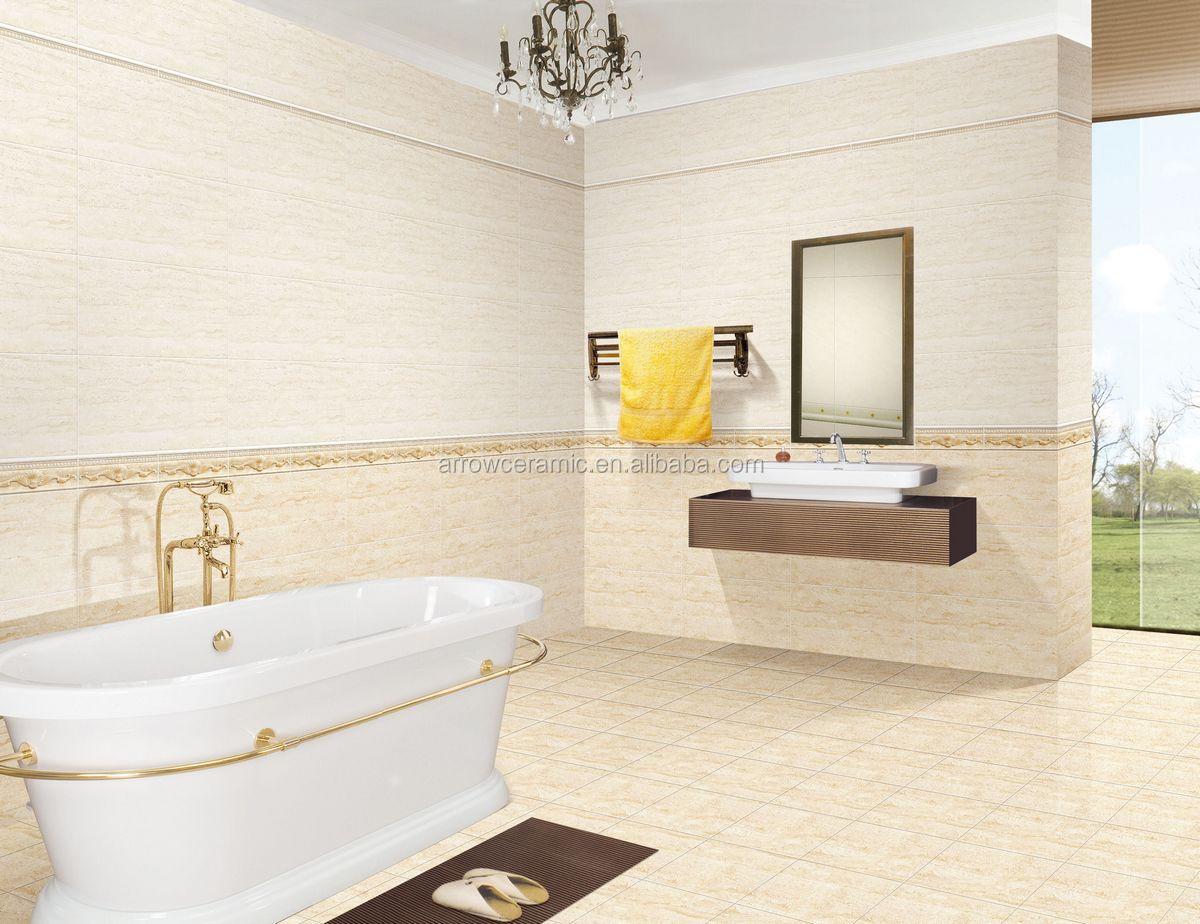 glazed cheap living room ceramic wall tiles 600x300mm looks like