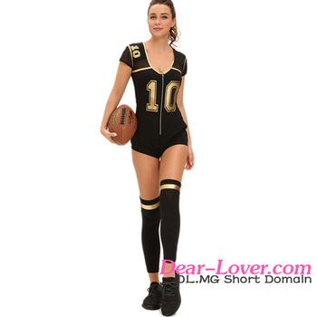 Спортивная женская одежда секси