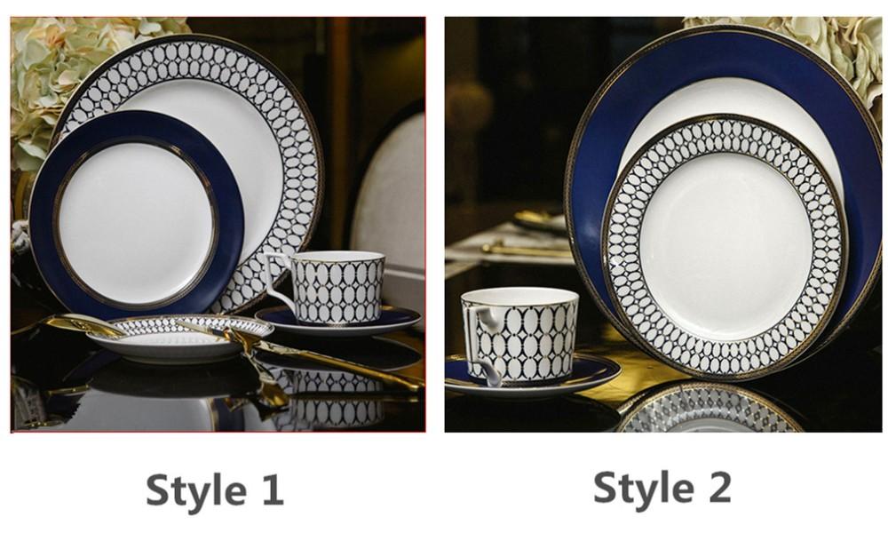Fine porcelain tableware dinner sets for African  sc 1 st  Alibaba & Fine Porcelain Tableware Dinner Sets For African - Buy Fine ...