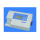 BIOBASE CE marked Breaking Hardness Detection Tablet Hardness Tester Price