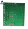 PCB / PCBA factory professional customized Electronic PCB Printed Circuit Board