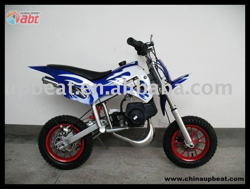 Abt 50cc Dirt Bike Mini Dirt Bike Buy Mini Dirt Bike Mini Dirt