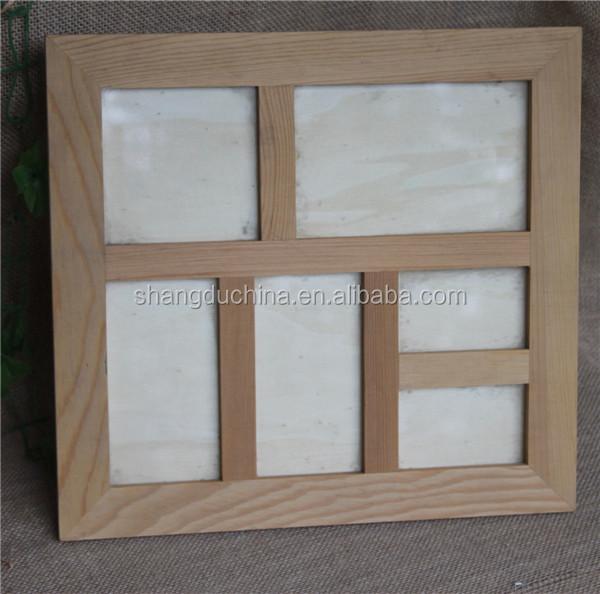 Wholesale Handmade Wooden Family Tree Photo Frame Designs - Buy ...
