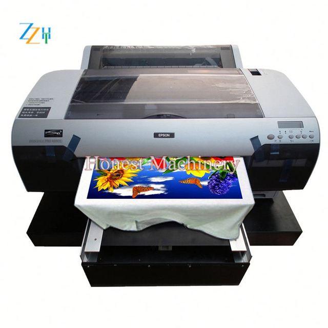 Best T-shirt Printing Printer Machine Price In India T-shirt - Buy Best T-shirt Printing Machine,T-shirt Printer Price In India,T Shirt Printing ...